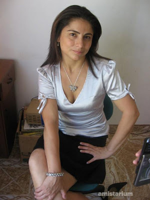 Mujer Busca Hombre-791366