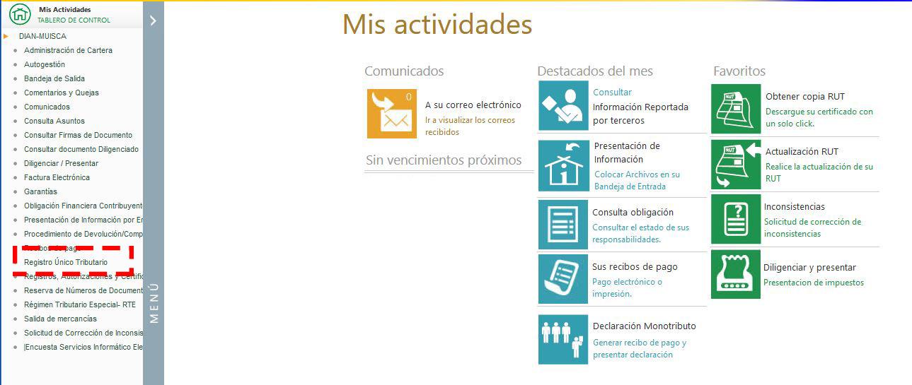 Citas Web-607796