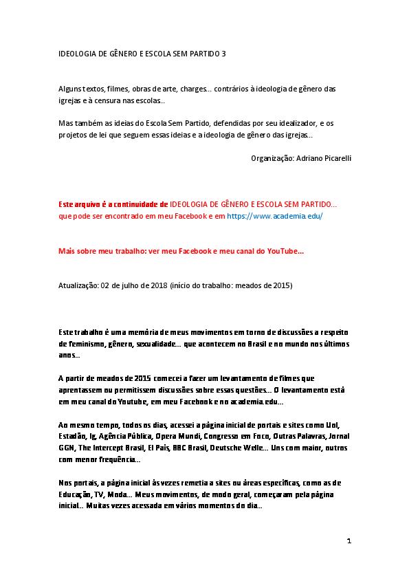 Citas Para-696659