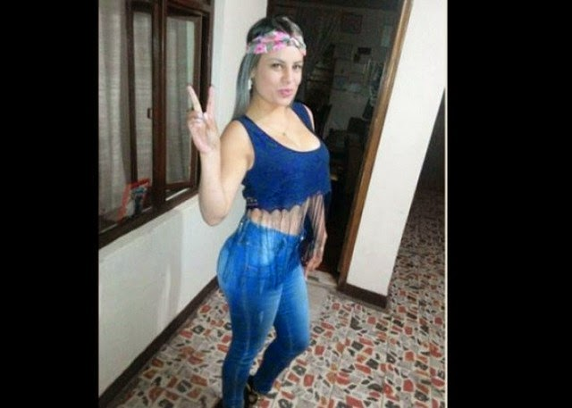 Conocer Mujeres-239285