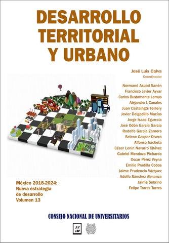 Agencia De Citas-140179