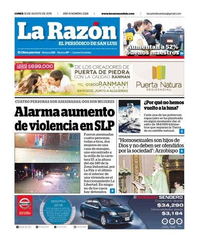 Agencia De Citas-121643