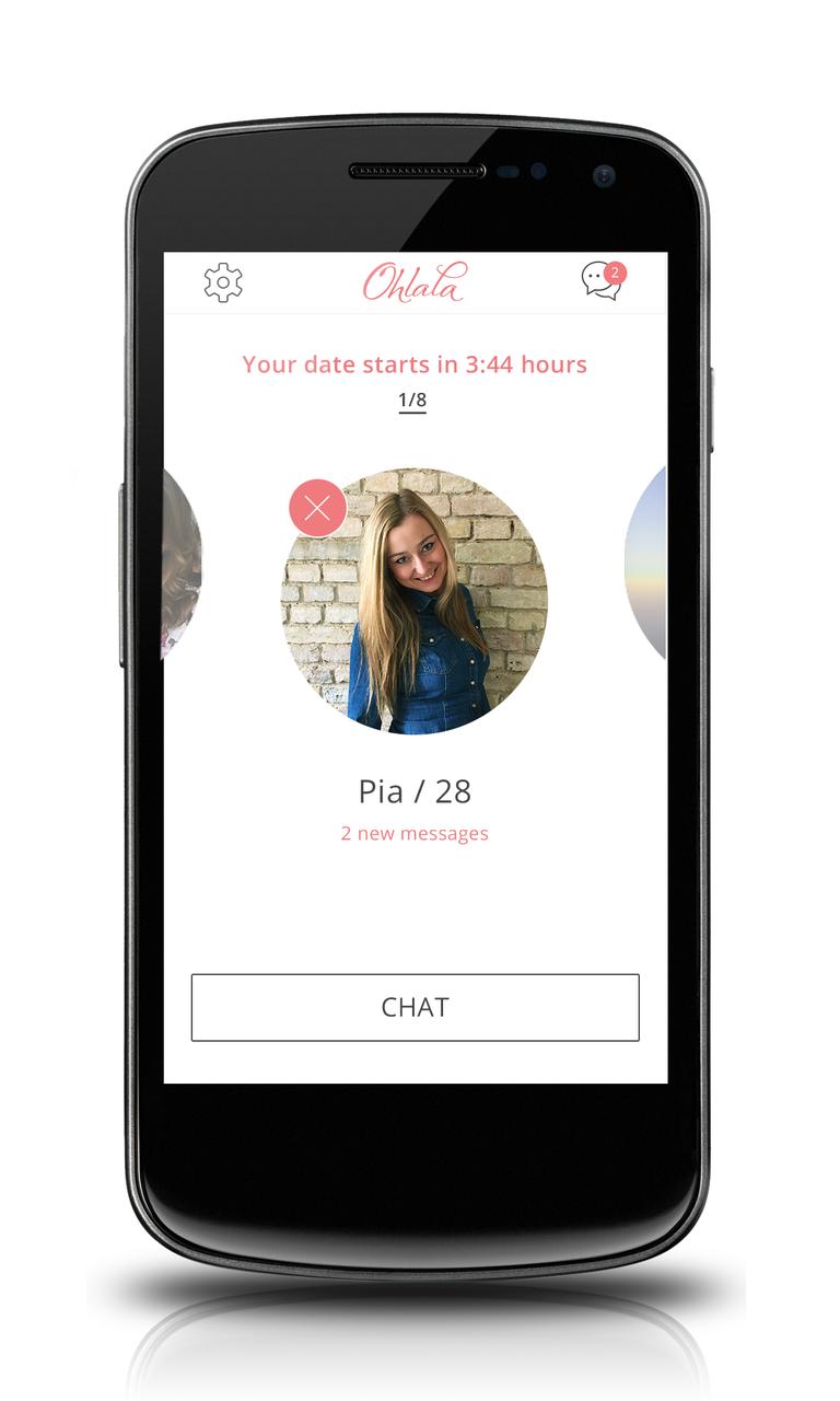 App Conocer-738646
