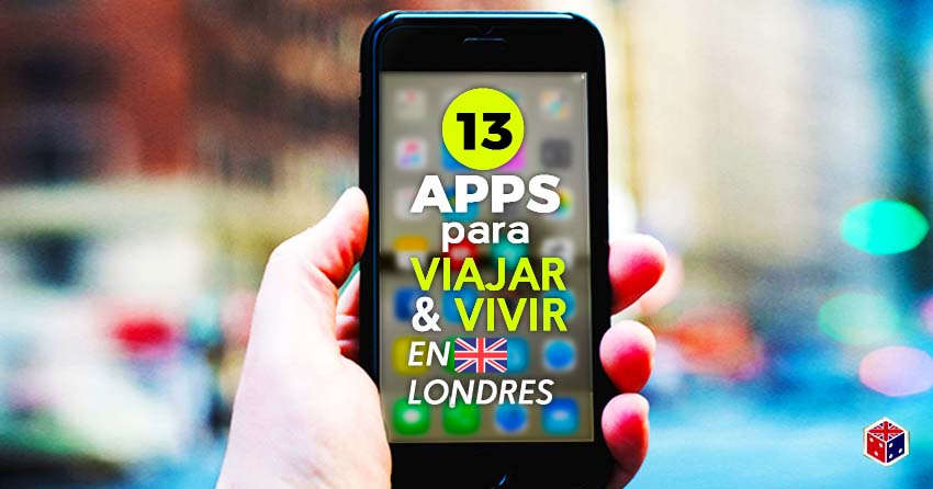 App Para-15934