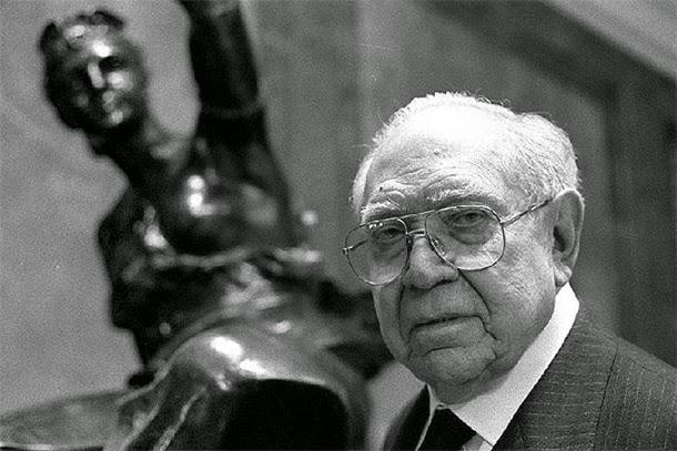 Ay Del Hombre-195603