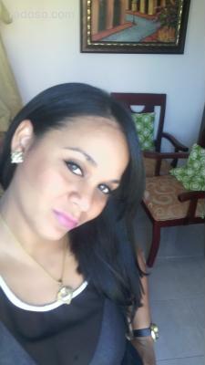 Conocer Chicas-625835
