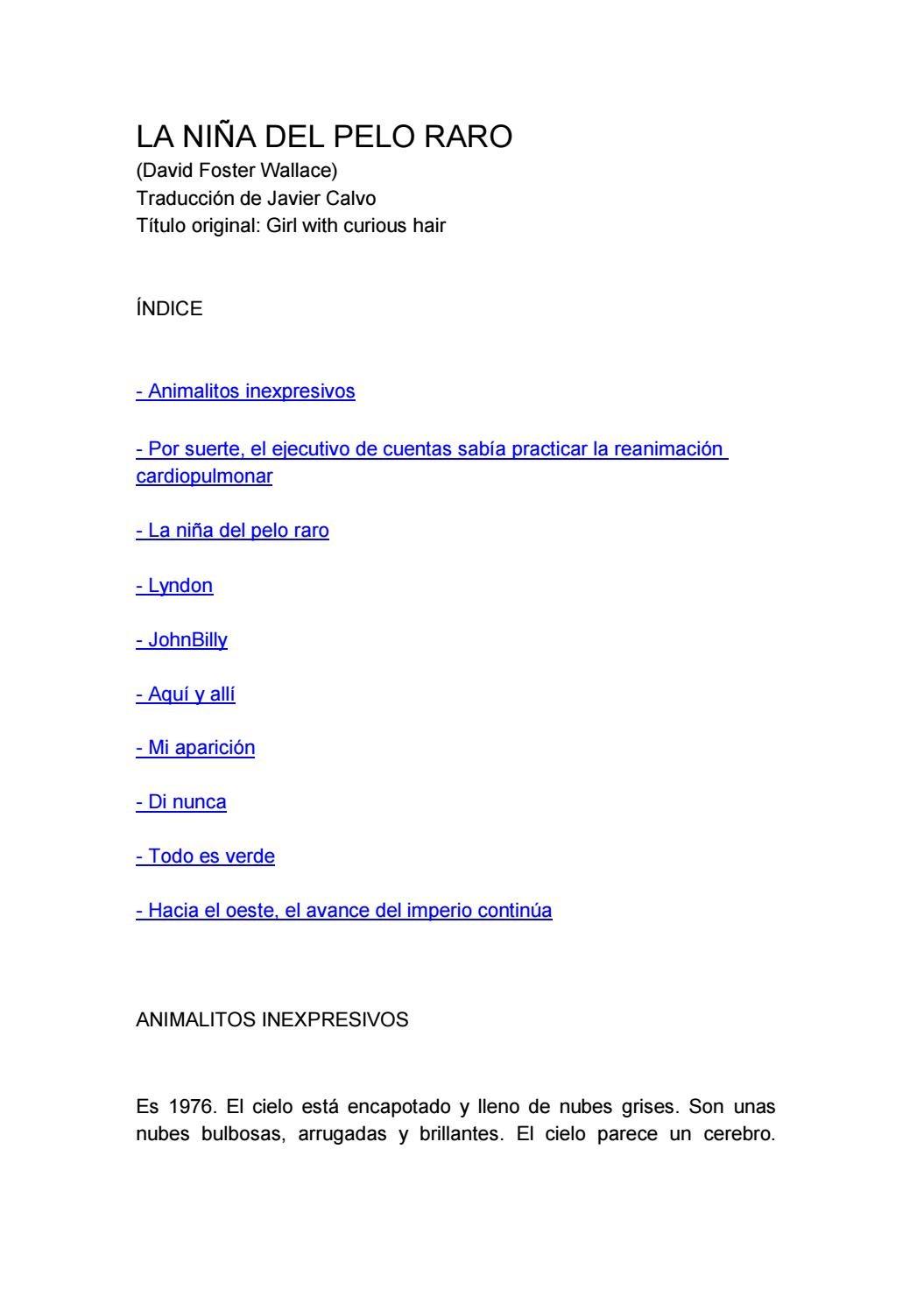 Hombres Solteros-285545