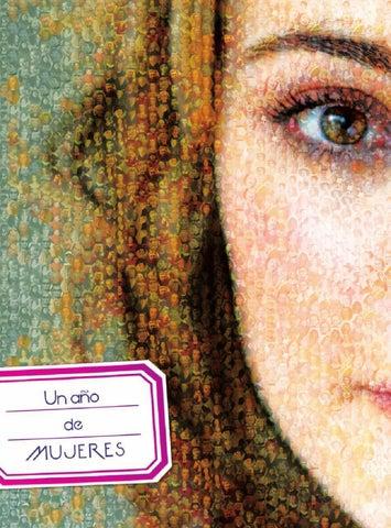 La Mujer Soltera-770955