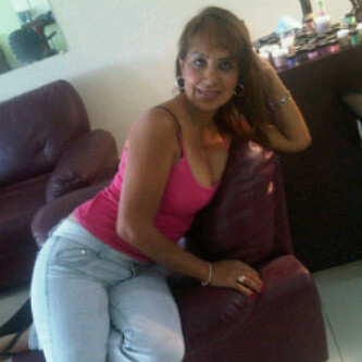 Mujer Busca Hombre-669639