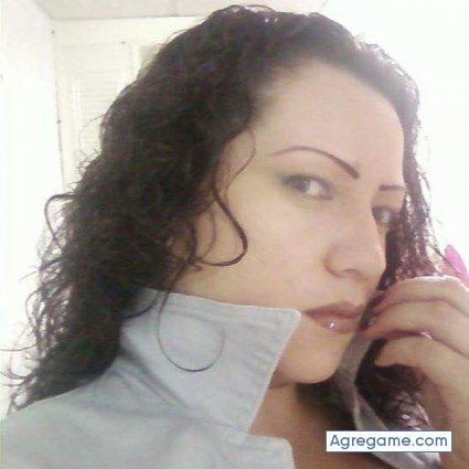 Mujeres Solteras-552230