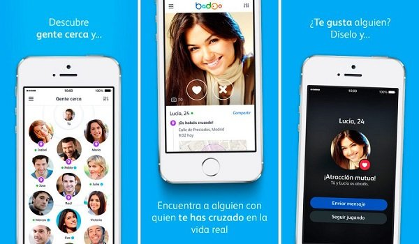 Chat Para Conocer-755086