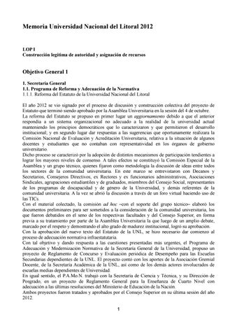 Bioimagen Citas-284327