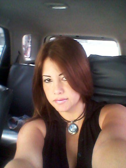 Buscar Mujeres-512457
