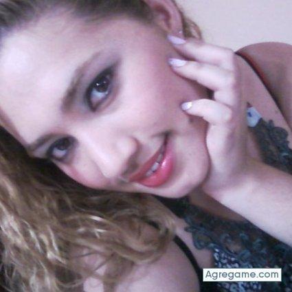 Busco Mujer Soltera-43502