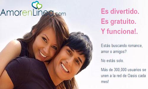 Paginas En Linea-837777
