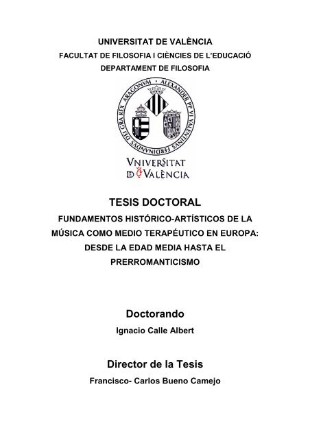 Ciega A Citas-264887