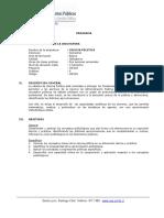 Citas Cemento-168854
