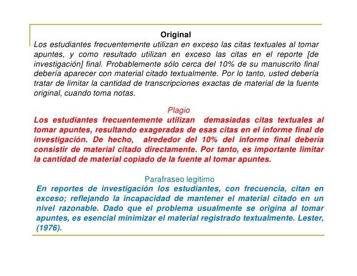 Citas En Linea-46818