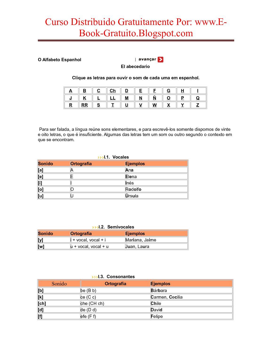 Citas En Linea-246324