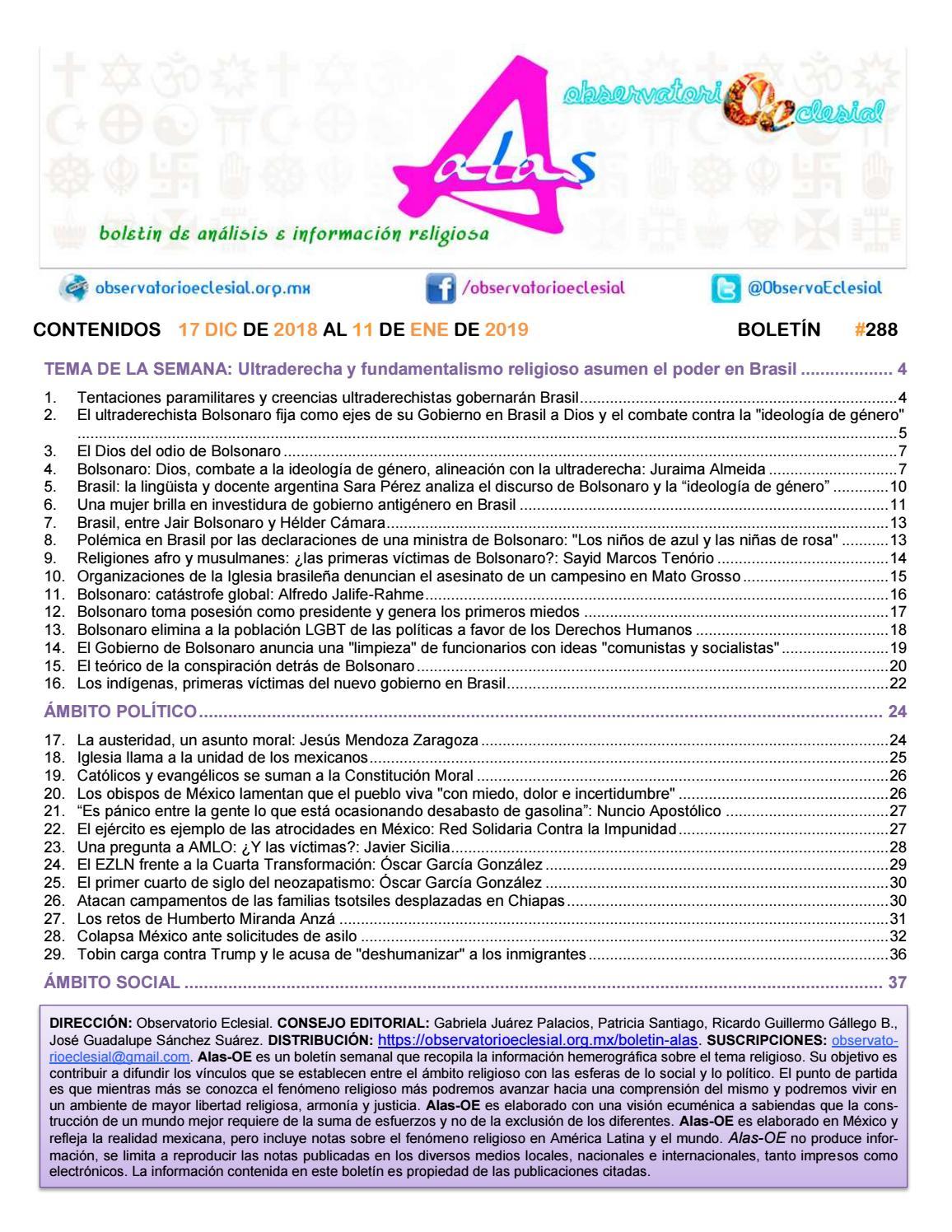Citas En Linea-298204