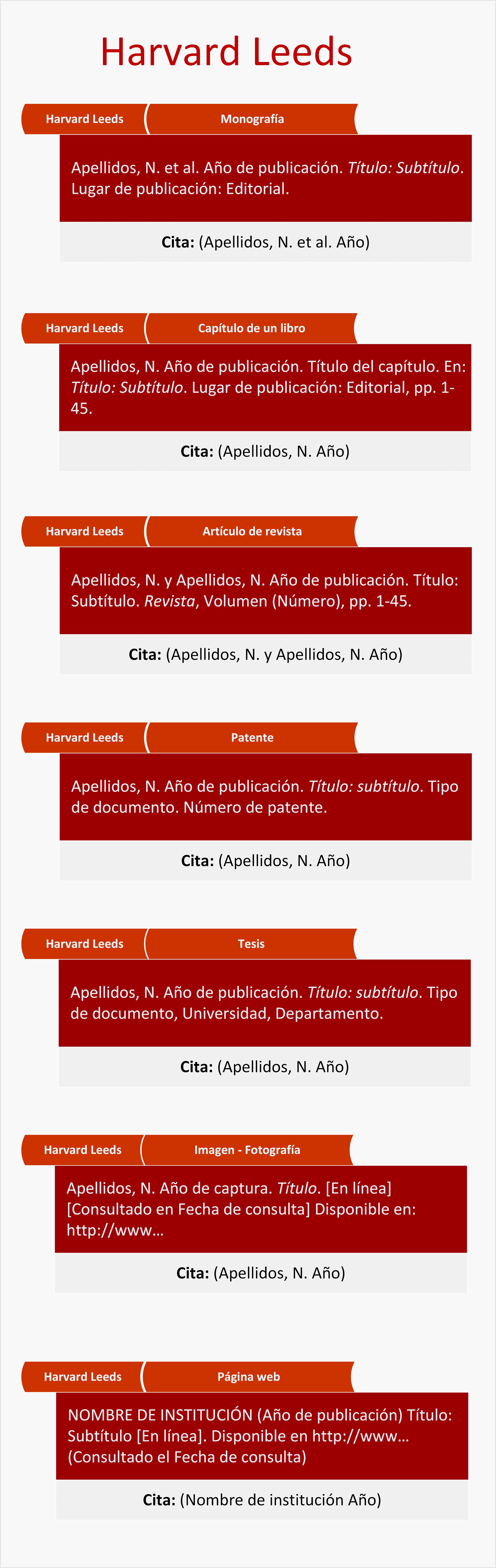 Citas En Linea-177549
