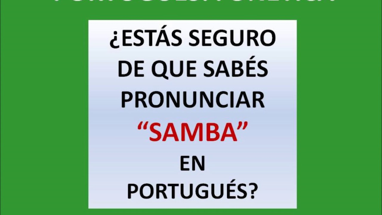 Citas Mdicas Por-975123