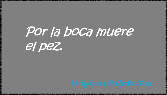 Citas Online Cuenca-39027