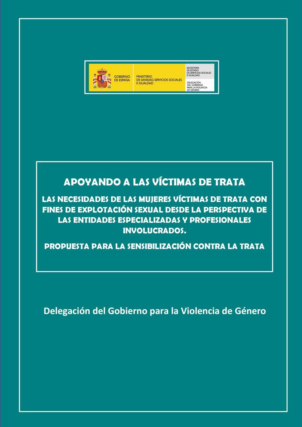 Citas Por Internet-280669