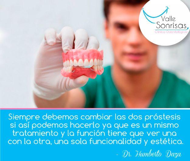 Citas Por Internet-558263