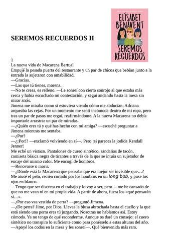 Citas Rapidas Madrid-683858