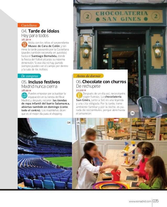 Citas Rapidas Madrid-905988