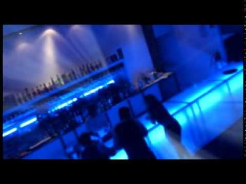 Club De Solteros-934089