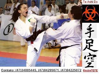 Club De Solteros-43442