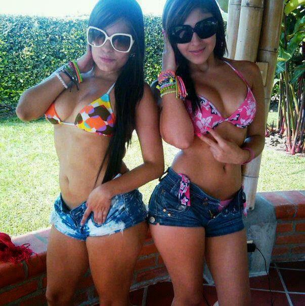 Conoce Chicas-504968