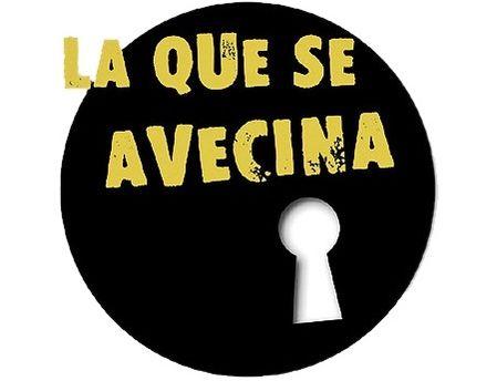 Conocer Chicas Barinas-570282