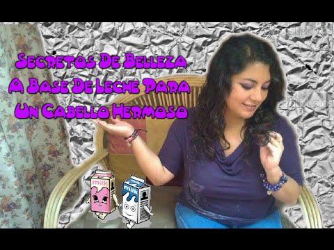 Conocer Chicas Cusco-468247