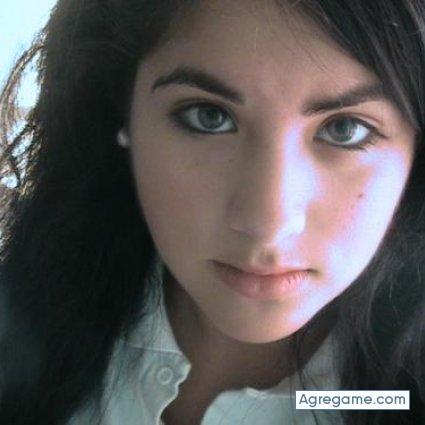 Conocer Chicas Galicia-891685