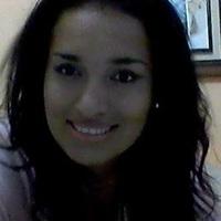 Conocer Chicas-466258