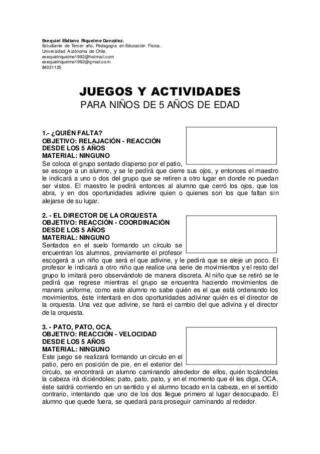 Conocer Chicos-41374