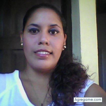 Conocer Chicos-592157