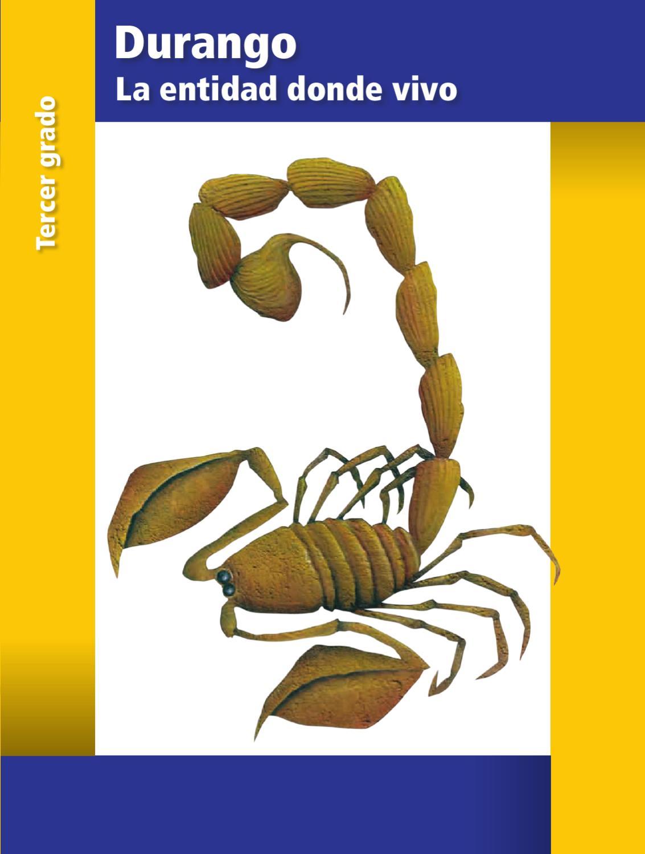 Conocer Espaoles-38496