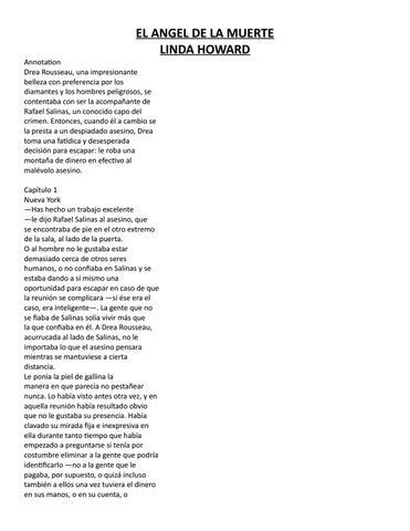 Conocer Gente-843584