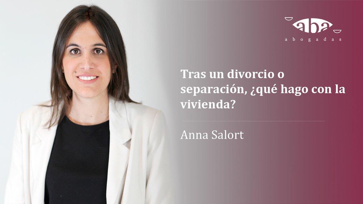 Conocer Gente Divorciada-624678