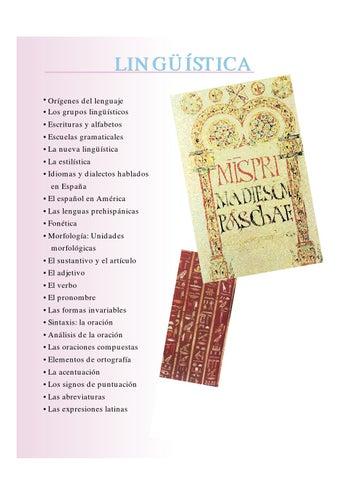 Conocer Gente Huancayo-75643