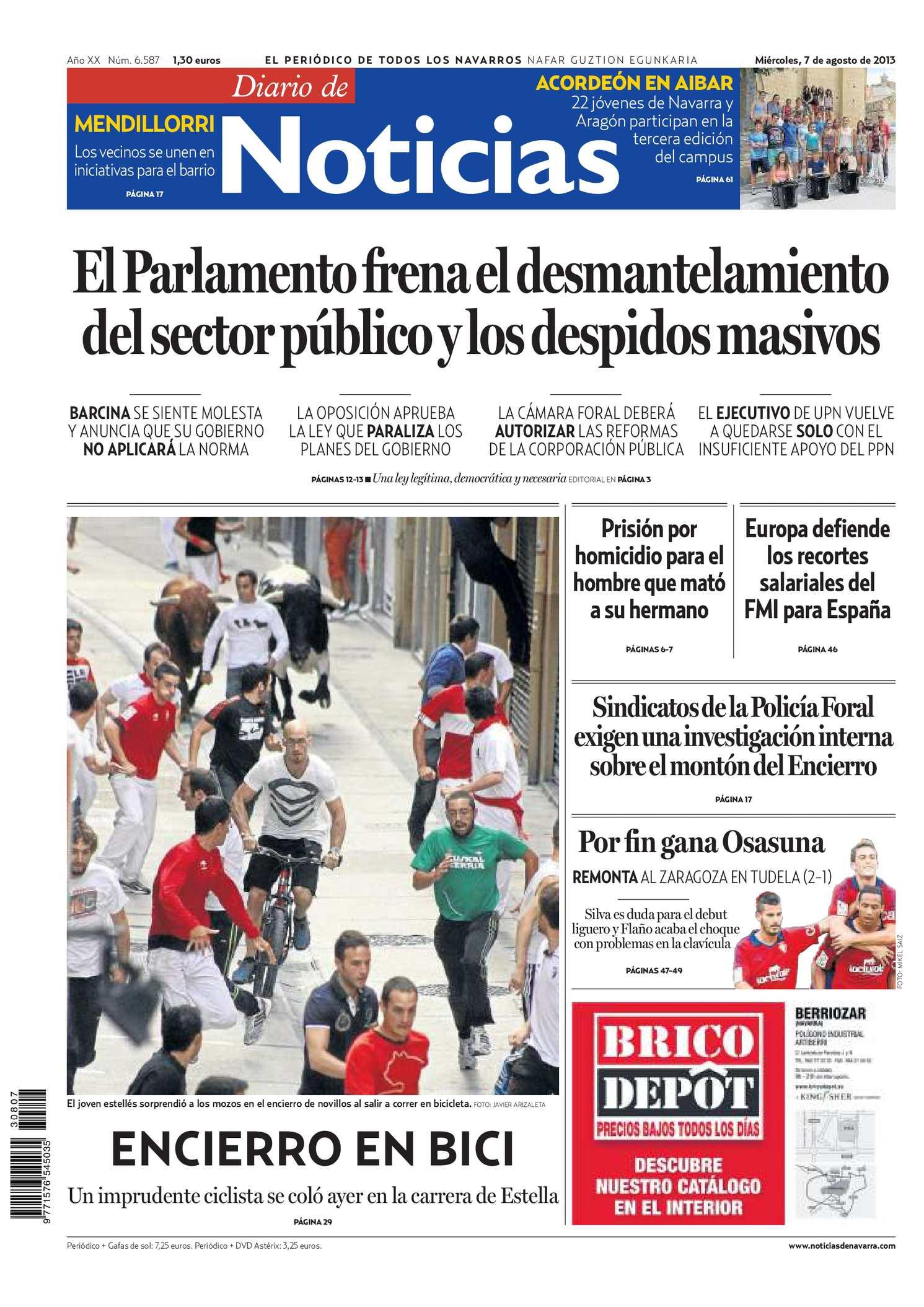 Conocer Gente Lanzarote-967440