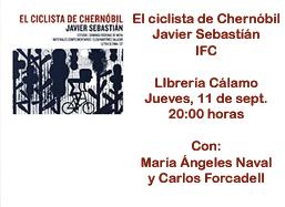 Conocer Gente Nueva-273766