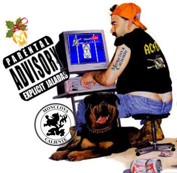 Conocer Gente-920370