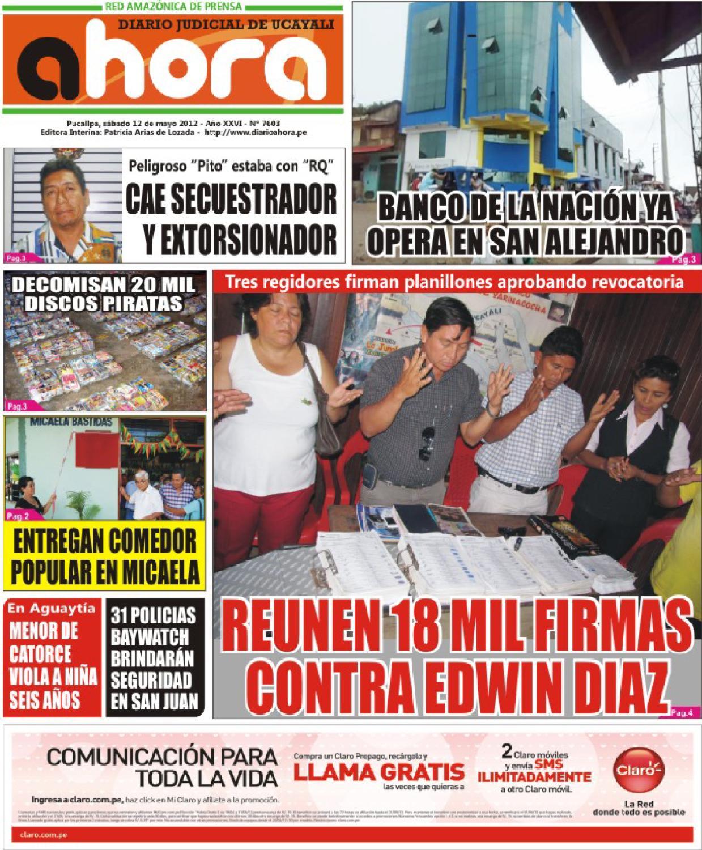 Conocer Gente Tacna-403434
