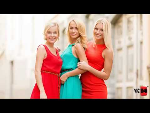 Conocer Mujer Rusa-640427