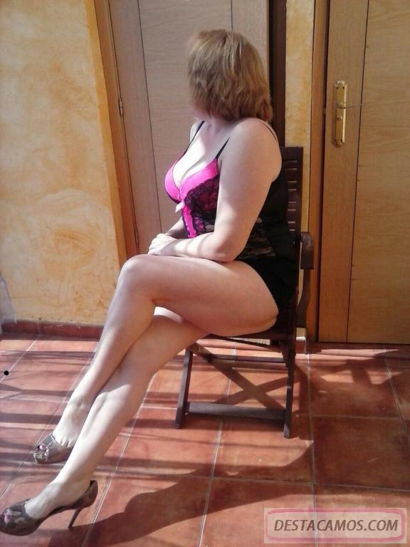 Conocer Mujeres-500504